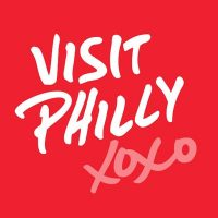 Visit Philly XoXo
