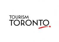 Toronto Tourism