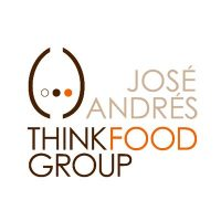 Jose Andres Think Food group